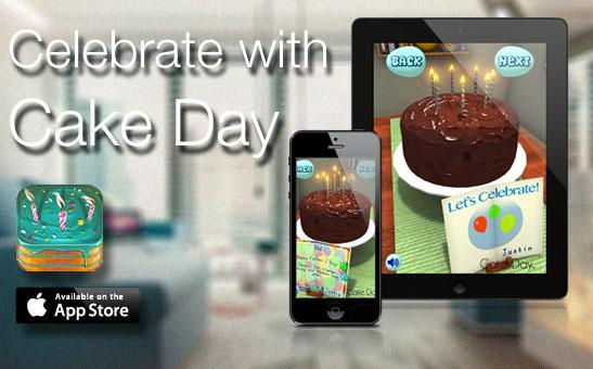 CakeDayThumb